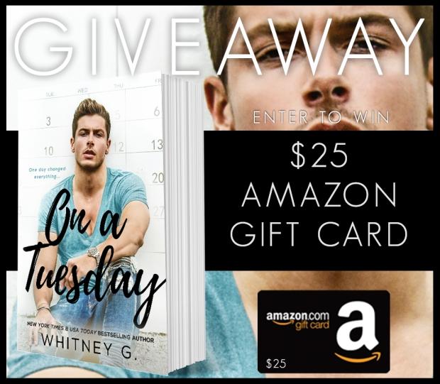 OnaTuesday_Giveaway