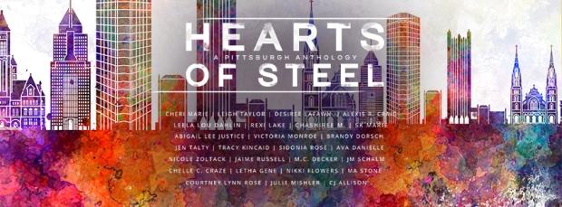 UPDATE 3.14.19 - Hearts of Steel Anthology Cheri Marie Social Banner (1)