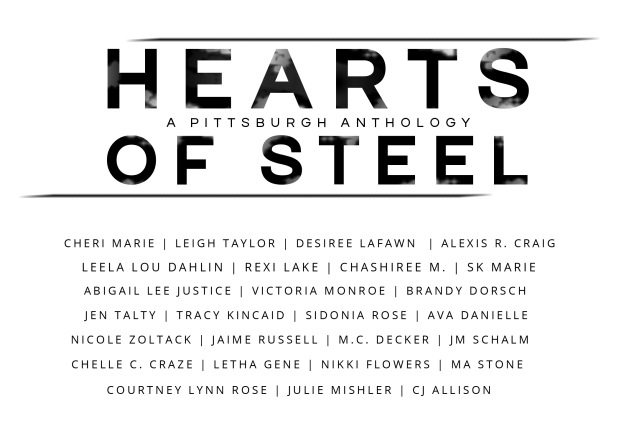 UPDATED 3.14.19 - Hearts of Steel Anthology Title B&W Transparent