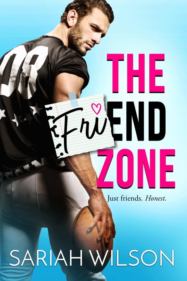 TheFriendZone