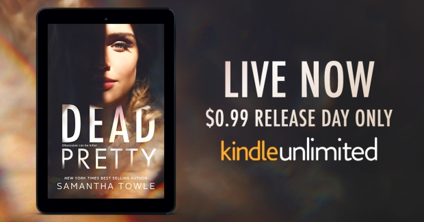DeadPretty_Promo2.v2