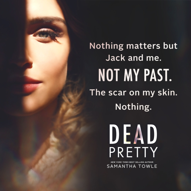 DeadPretty_Teaser1