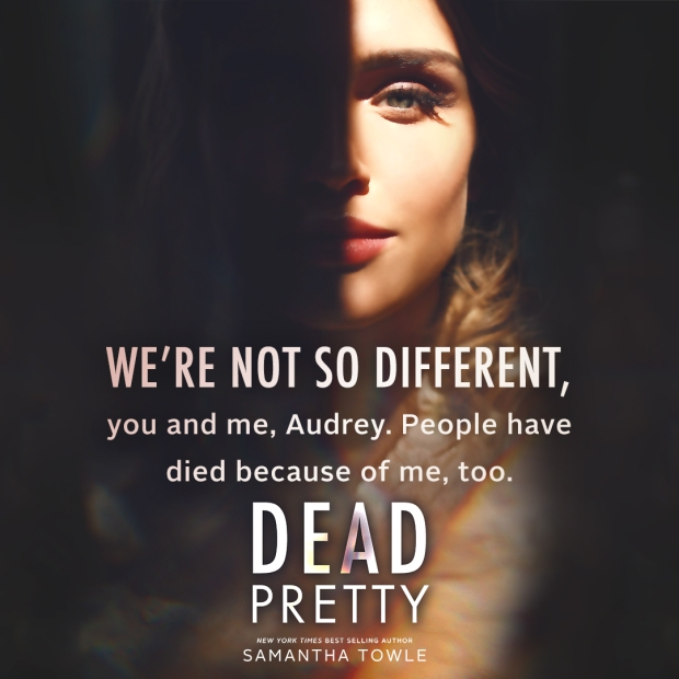 DeadPretty_Teaser2